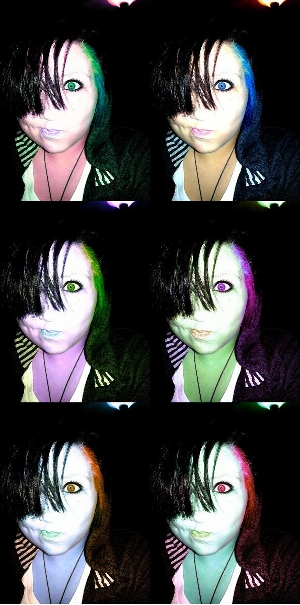 twlightgirl9362's Profile Picture