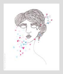 Sweet Dreams by kirliux