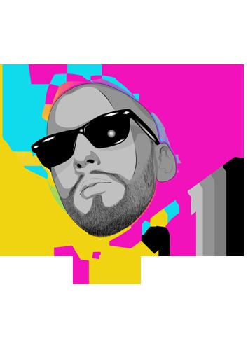 DK-Studio's Profile Picture
