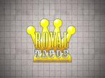 Royal Tacos