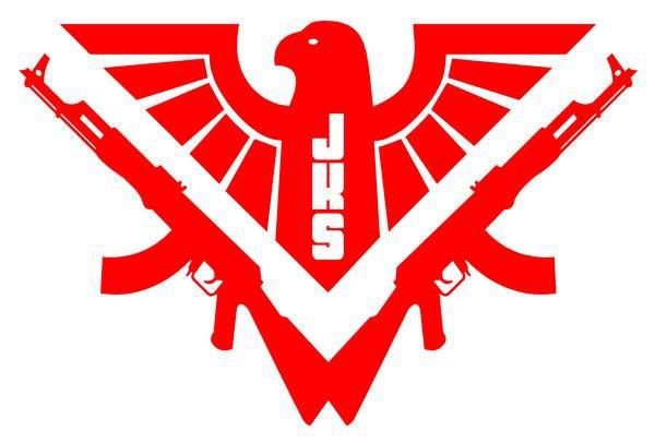 JKS Logo