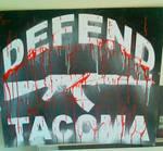 DEFEND TACOMA