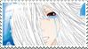 Stamp for zenyattaisblood by xHikacchi