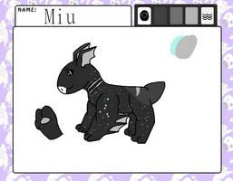 Miu App