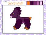 Serengoll