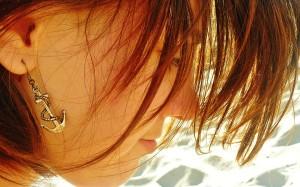 dark-ravenista's Profile Picture
