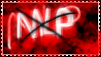 ANTI MLP STAMP by LottekeCute