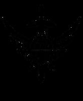 Triforce design vector by reptiletc