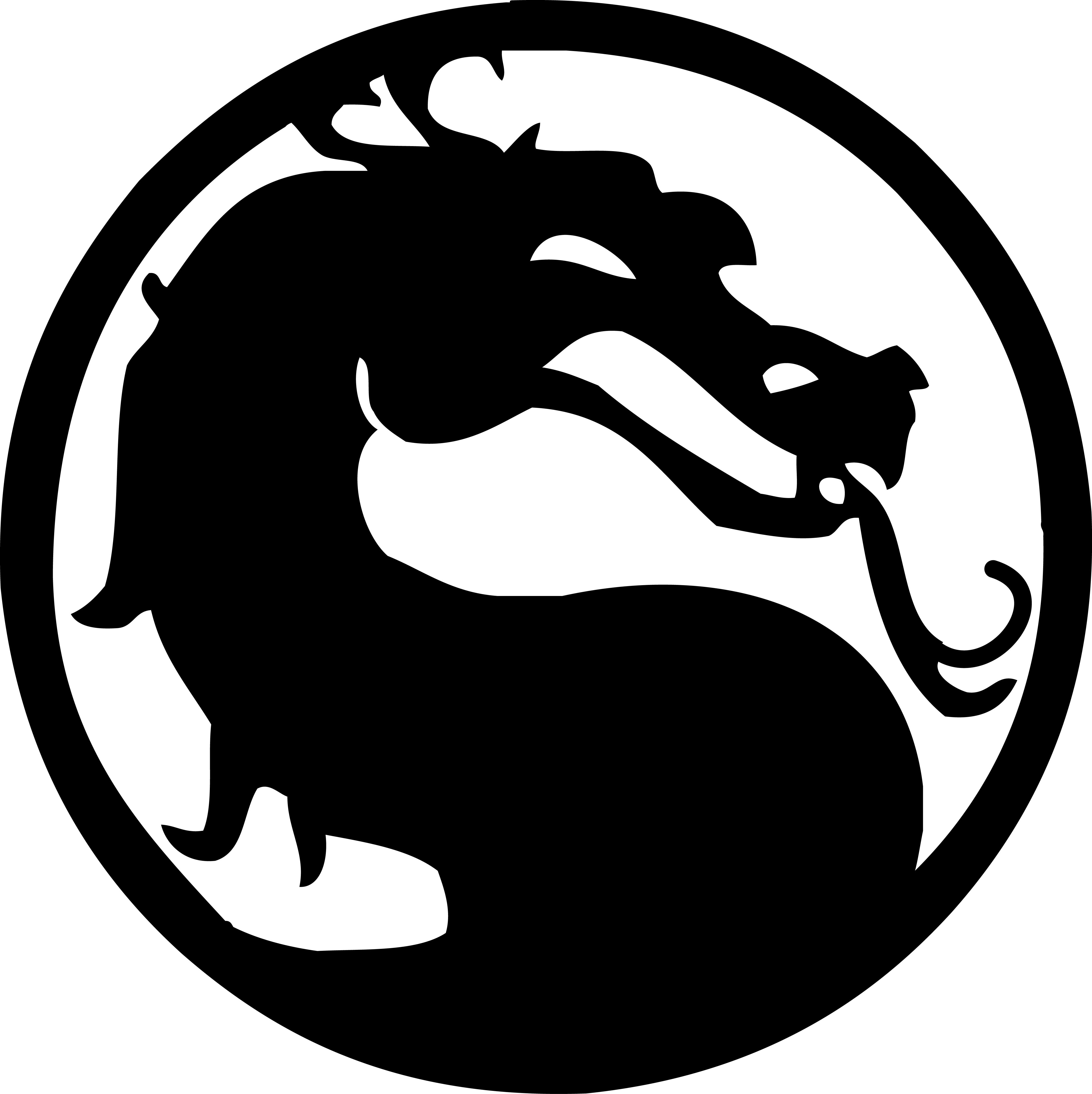 mortal_kombat_logo_vector_by_reptiletc-d3j6l9k.png