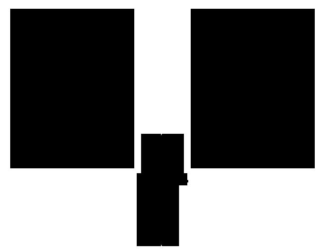 Hylian Crest Switch Vector By Reptiletc On Deviantart