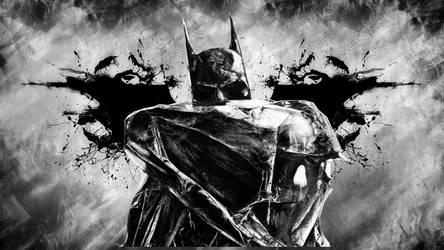 Batmanlogo 2