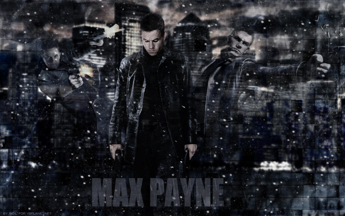 Best Wallpaper Movie Max Payne - max_payne_by_rolua-d51dxxk  Graphic_803376.jpg