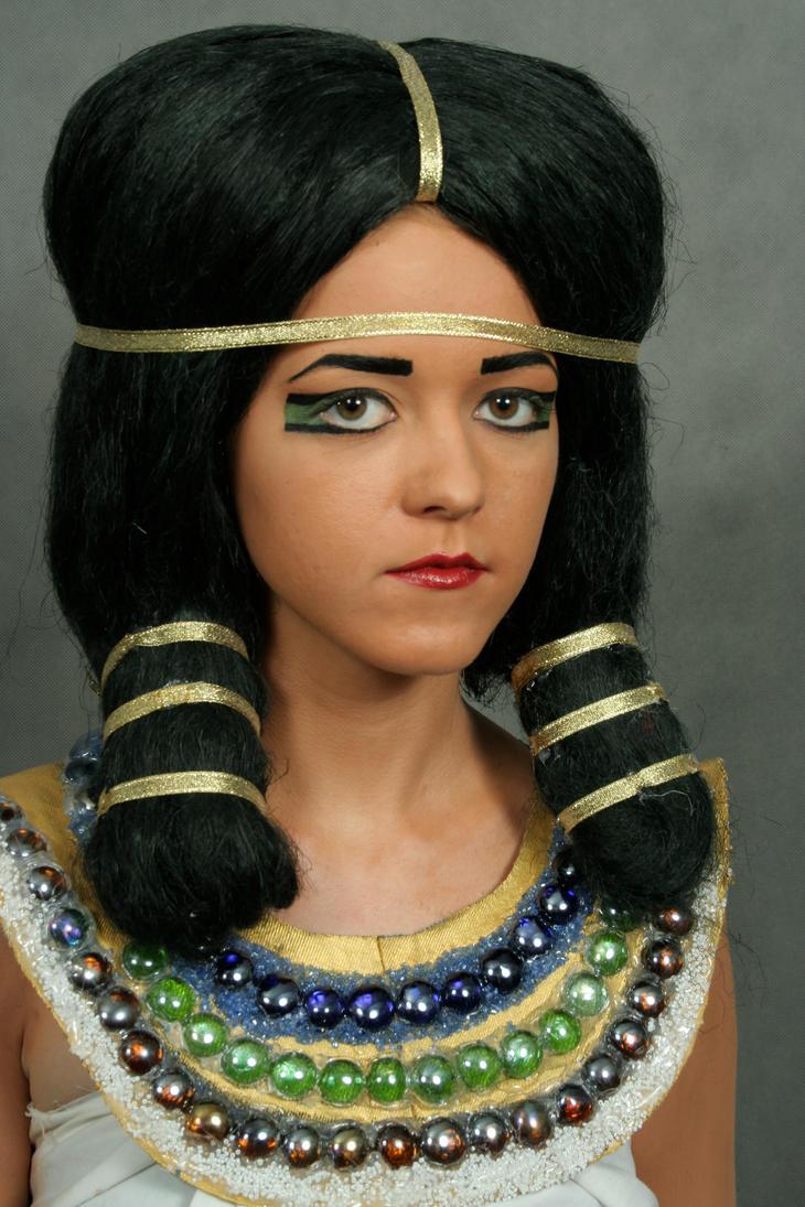 Dating egyptian woman — img 9