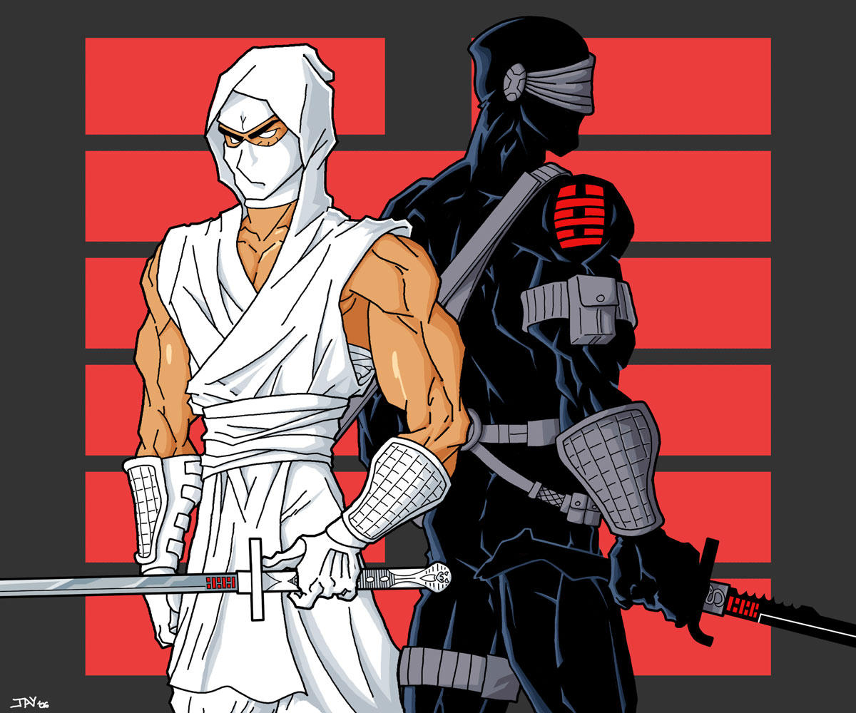 storm shadow and snake eyes relationship marketing