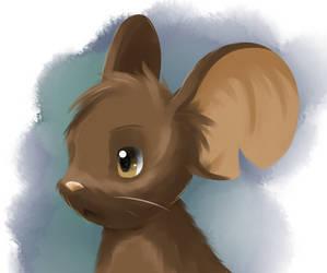 Mice ^-^
