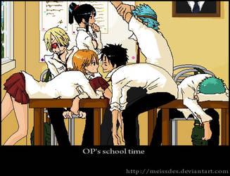 OP's school time_1 by meissdes