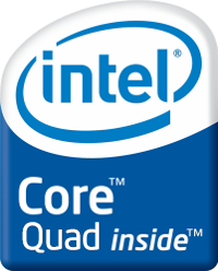 Intel Core Quad (FANMADE) by AshtonJean1000