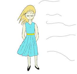 Ruth: Wind