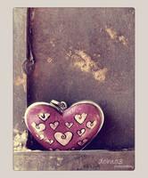 keep my heart plz by nono-sukar