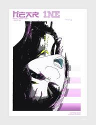 .:hear 1ne:. by PrimeAme
