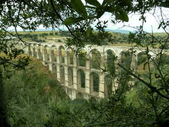 Arcos del Sitio 1 by emmanuelborja