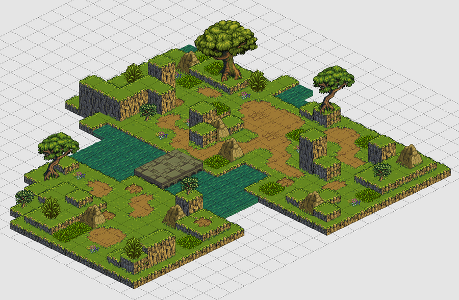 Tiledmap isometric by timjonsson on deviantart tiledmap isometric by timjonsson tyukafo