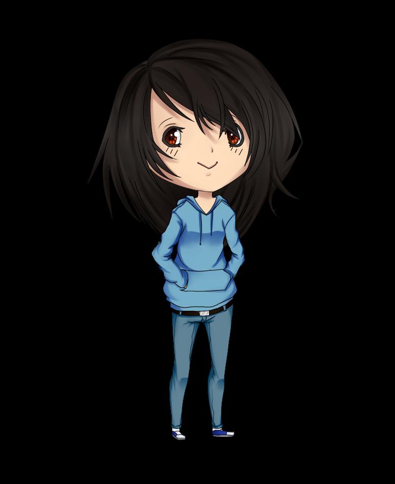 Fearane's Profile Picture