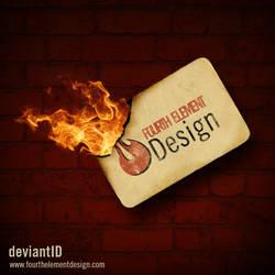 Fourth Element Design ID