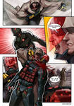 Dead Eye Syndrome: Pag 7 by AbsolumTerror