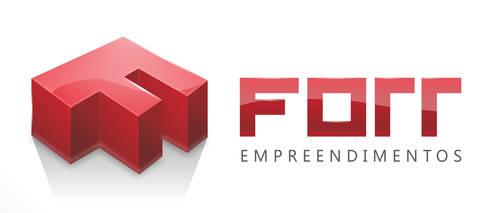 Foor Empreedimentos Brand