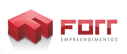 Foor Empreedimentos Brand by LuLalah
