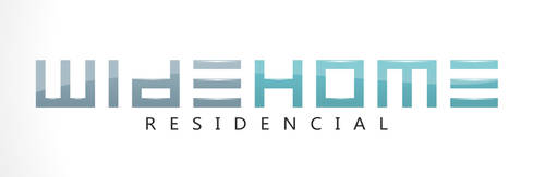 Wide Home Residence Brand by LuLalah