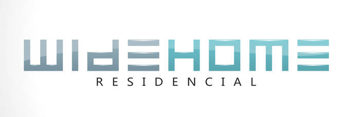 Wide Home Residence Brand
