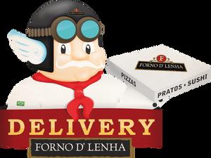 Delivery Senior