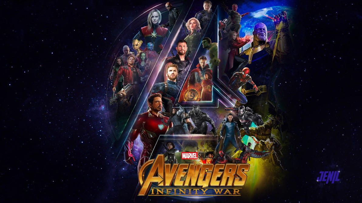 avengers infinity war 1080p download reddit - iLife Connect