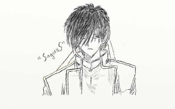 Sagaras