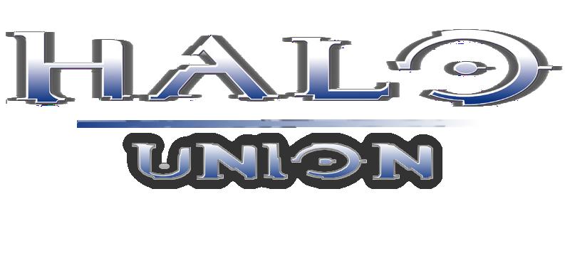 Halo Union by seg0lene