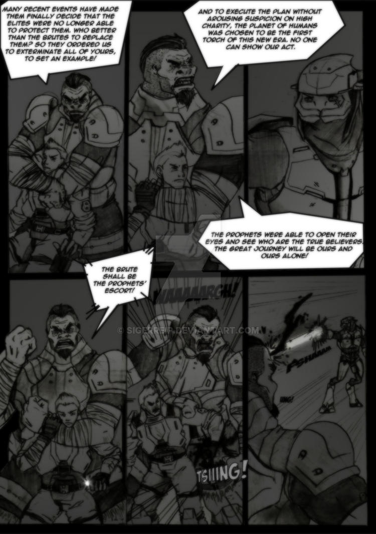 Halo Union Episode 3 Page 65 by seg0lene