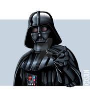 [SW] Darth Vader
