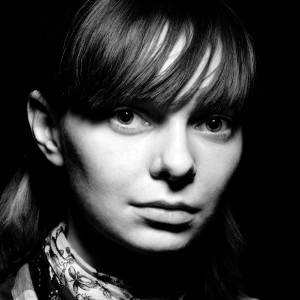 NatashaKashkina's Profile Picture