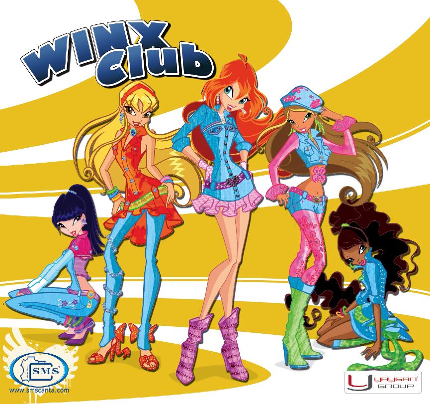 http://fc07.deviantart.com/fs34/f/2008/240/b/5/Winx_Club_Posters_by_saliano.png