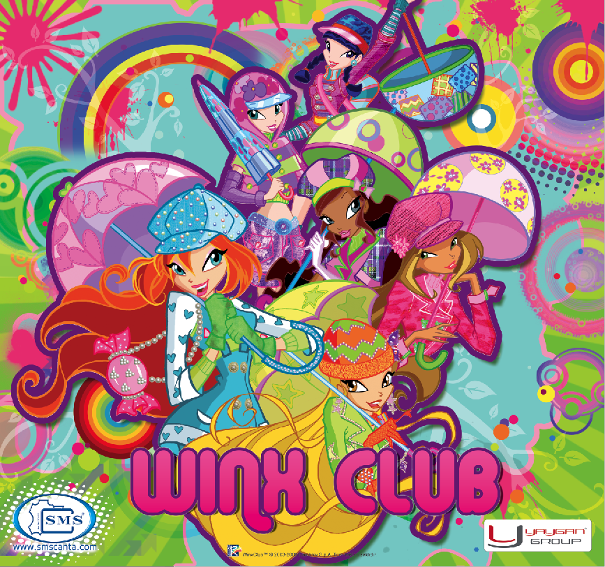 http://orig12.deviantart.net/a419/f/2008/240/3/2/winx_club_posters_2_by_saliano.png