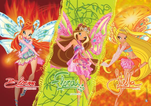 http://img09.deviantart.net/8297/i/2008/281/7/6/winx_fairy_by_saliano.png