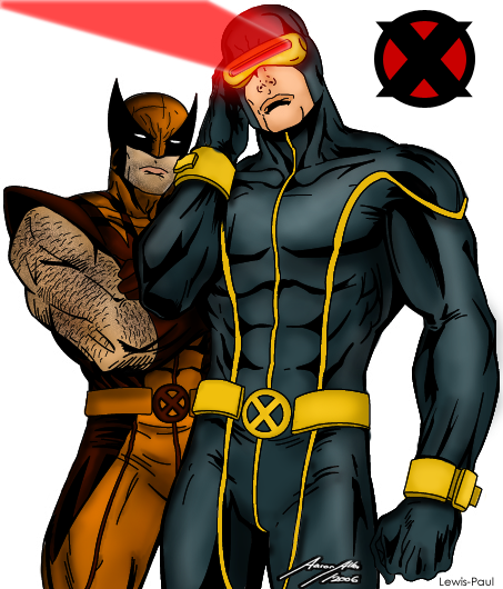 cyclops likes and dislikes in a relationship