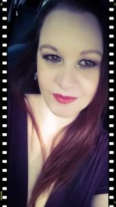 Alessandra3DArt's Profile Picture