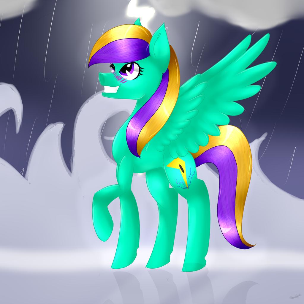 avatar_Thundergirl