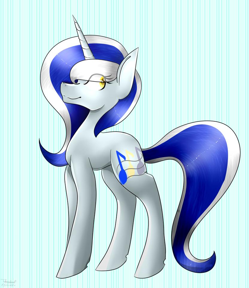 avatar_SparkleChord