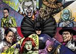 We Hate Batman