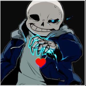 GeeeettttDunkedOn's Profile Picture