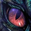 dragon eye for the rpg maker by dragonoffaribo
